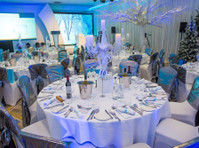 Eventologists Ltd (2) - Conference & Event Organisers
