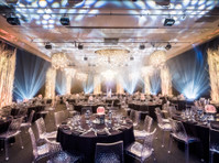 Eventologists Ltd (3) - Conference & Event Organisers