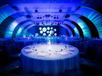 Eventologists Ltd (4) - Conference & Event Organisers