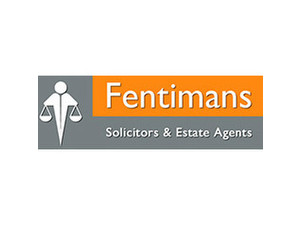 Fentimans Solicitors - Lawyers and Law Firms