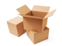 Storage & Removal Boxes Ltd (3) - Removals & Transport