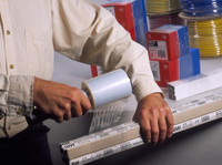 Storage & Removal Boxes Ltd (8) - Removals & Transport