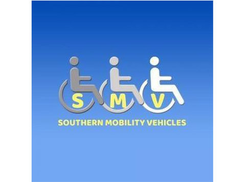 Southern Mobility Vehicles Ltd - Pharmacies & Medical supplies