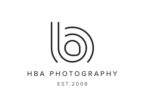 Hba Photography - Photographers