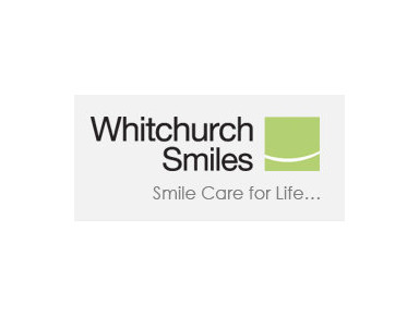 Whitchurch Smiles - Dentists