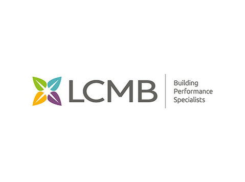LCMB Building Performance Ltd - Construction Services