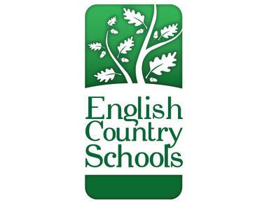 English Country Schools - Language schools