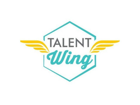 Talent Wing Ltd - Recruitment agencies
