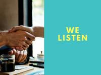 Talent Wing Ltd (2) - Recruitment agencies