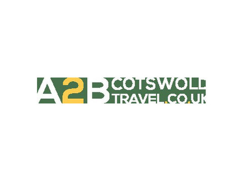 a2b cotswold travel - Travel Agencies