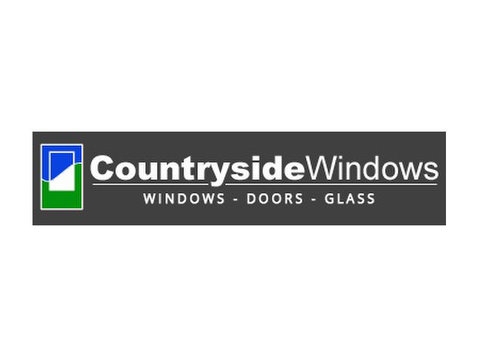 Countryside Windows - Windows, Doors & Conservatories