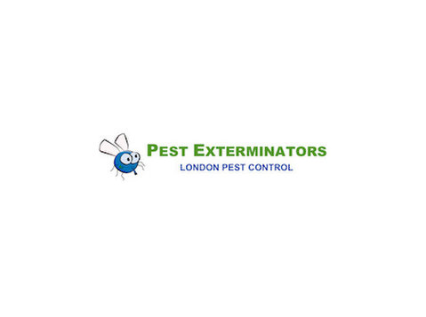 Pest Exterminators - Home & Garden Services