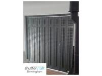 Shuttercraft Birmingham (2) - Windows, Doors & Conservatories