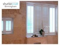 Shuttercraft Birmingham (3) - Windows, Doors & Conservatories