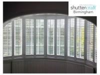 Shuttercraft Birmingham (7) - Windows, Doors & Conservatories