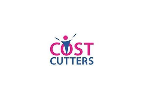 Cost Cutters UK - Furniture