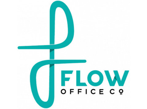 Flow Office Furniture and Interiors - Builders, Artisans & Trades