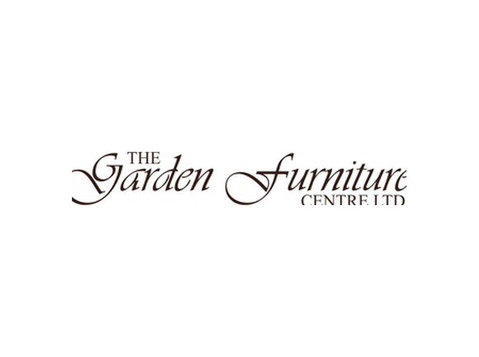 The Garden Furniture Centre - Furniture