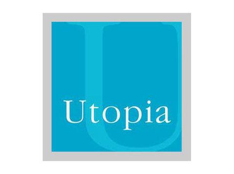 Utopia Furniture Limited - Furniture