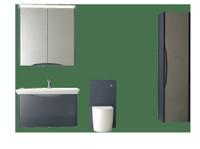 Utopia Furniture Limited (3) - Furniture