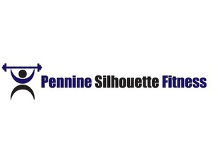 Pennine silhouette fitness - Gyms, Personal Trainers & Fitness Classes