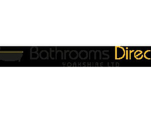 Bathrooms Direct Yorkshire - Print Services