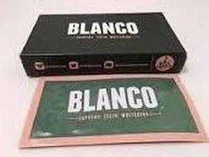 Blanco Whitening - Alternative Healthcare