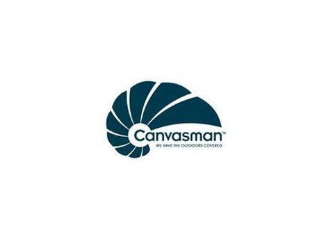 Canvasman - Water Sports, Diving & Scuba