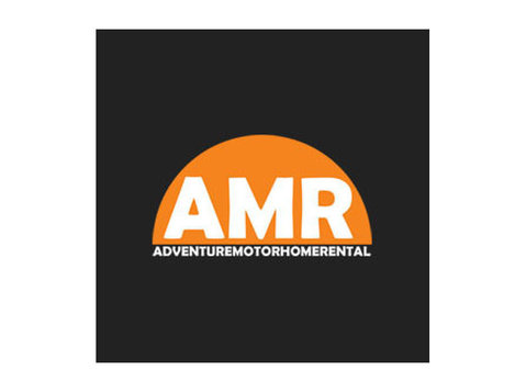 Adventure Motorhome Rental - Camping & Caravan Sites