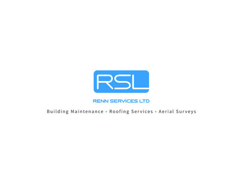 Renn Services Ltd - Roofers & Roofing Contractors