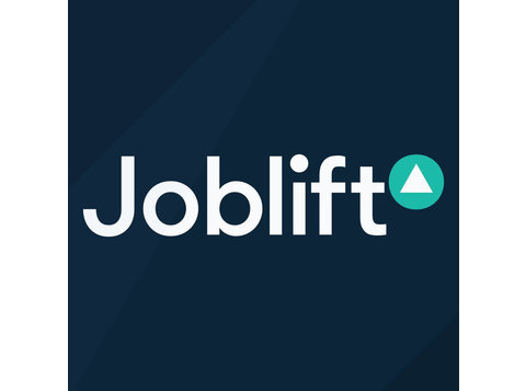 Joblift - Job portals