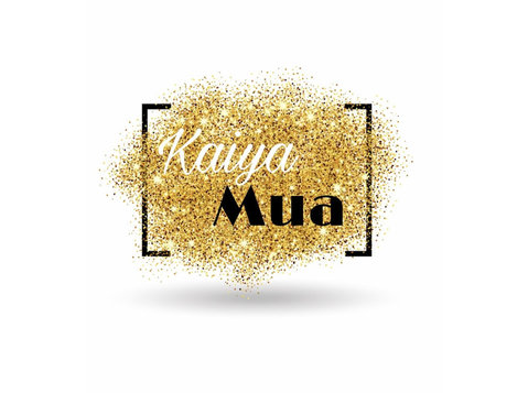 Kaiya Mua - Wellness & Beauty