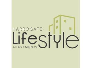 Harrogate Lifestyle Apartments - Accommodation services