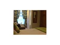 Milton House Bed & Breakfast (3) - Hotels & Hostels