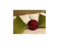 Milton House Bed & Breakfast (5) - Hotels & Hostels