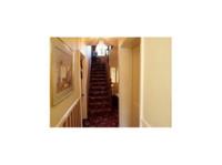 Milton House Bed & Breakfast (7) - Hotels & Hostels