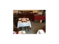 Milton House Bed & Breakfast (8) - Hotels & Hostels