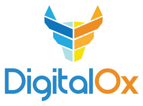 Digitalox Ltd - Reputation Management Experts - Marketing & PR