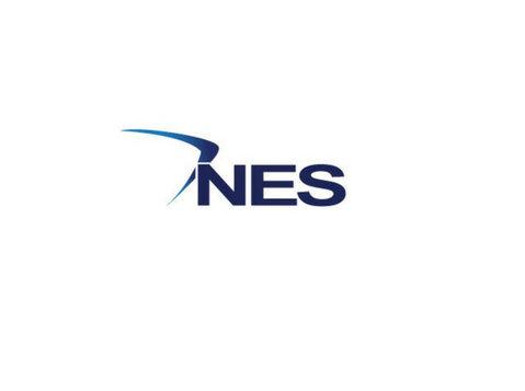 Northern Engineering (sheffield) Ltd - Solar, Wind & Renewable Energy