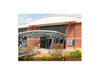 Northern Engineering (sheffield) Ltd (1) - Solar, Wind & Renewable Energy