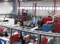 Northern Engineering (sheffield) Ltd (3) - Solar, Wind & Renewable Energy