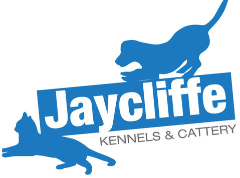 Jaycliffe Kennels & Cattery - Pet services