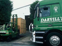 Darvills of Leeds (4) - Removals & Transport
