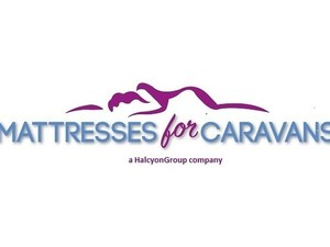Mattresses for Caravans - Camping & Caravan Sites