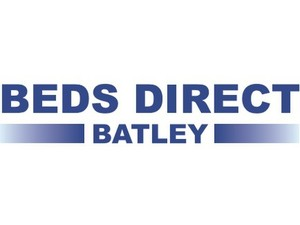 Beds Direct Batley - Furniture