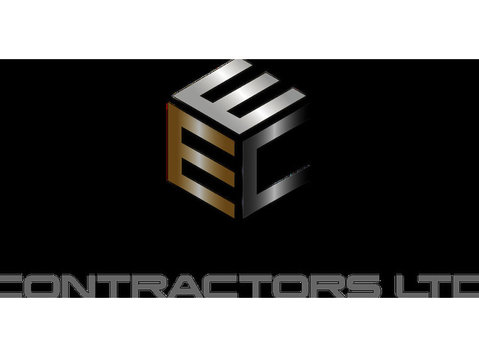 Elite Electrical Contractors Ltd - Elektriciens