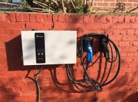 Elite Electrical Contractors Ltd (3) - Electricians