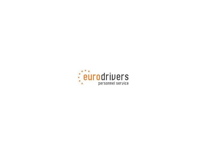 Eurodrivers - Employment services