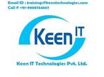 Keen IT Technologies Pvt. Ltd. (1) - Online courses