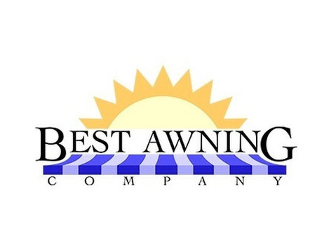 Best Awning Company - Building & Renovation